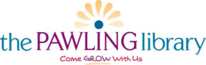 the Pawling Library Re-Opening Next Friday