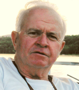 Obituary,Phillip H. Race