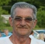 Obituary, Harvey E. Kilmer, Jr.