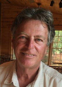 Obituary, Edward Buhler