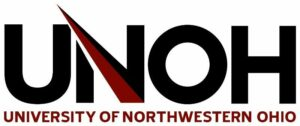 The University of Northwestern Ohio is proud to acknowledge that Hunter W. Oliver of Wingdale, NY has made the Dean's List