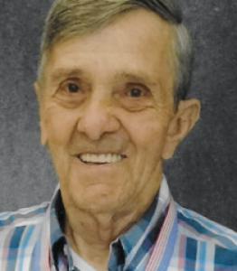 """Obituary ,  William, """"Bill"""" Tompkins"""