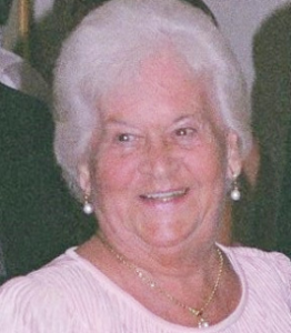 Obituary   Mary, Arlene Abrams