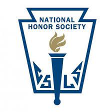 Emily Ireland of Stormville inducted into national honor society