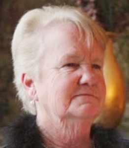 Obituary ,  Judy A. Vleming