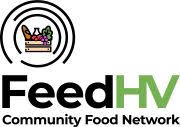 FEEDHV SEEKING FOOD DONORS AND VOLUNTEERS