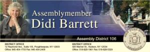Barrett's Cyberbullying Bill Passes both Houses