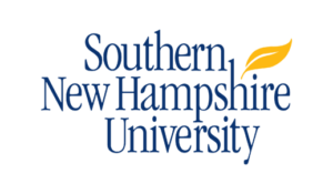 Giovanna Aldana , Jessica Castro of Dover Plains, Madeline Davis of Amenia , Edward Flanigan of Millerton, Erika Frazier of Pleasant Valley named to the Winter 2021 President's List at Southern New Hampshire University