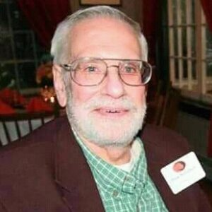 Obituary, Drew Nicholson