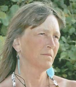 Obituary,   Sandra L.A. Dvorak