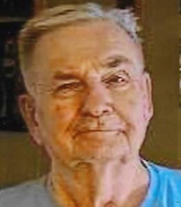 Obituary ,  Albert J. King, Sr.