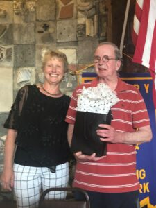 Pawling Rotary's 9th Annual Golf Outing…The Hottest Ticket in Town!