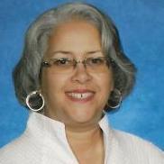 Obituary,Paula Banks Ward