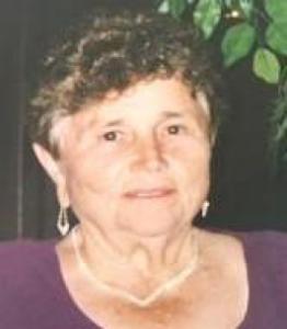 Obituary,   Annita Cardillo