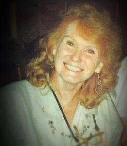 Obituary,Gloria Marie 'Cookie' Bishop