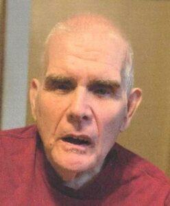 Obituary, Douglas Andrew Sullivan