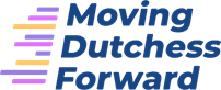 Transportation Council launches comment period for draft of long-range transportation plan:Moving Dutchess Forward