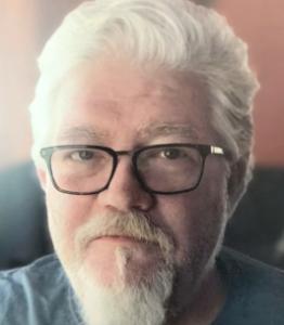 Obituary,   Philip Nadelman