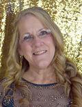 Obituary, Gail M. Parent