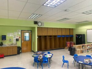 ANDERSON CENTER FOR AUTISM DESIGNATES PINE PLAINS AN AUTISM INFORMED SCHOOL DISTRICT