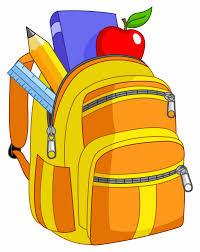 Stuff the Backpacks for Pawling Kids