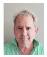 Alert-Sex Offender relocation notice, MILLERTON