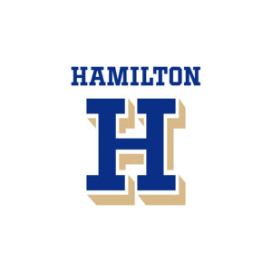 Corey Rundquist of Millbrook Named to Hamilton College Spring 2021 Dean's List