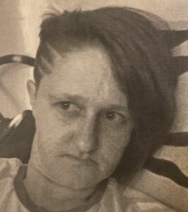 State Police seeking public's help searching for Hyde Park woman reported missing by family