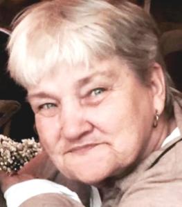 Obituary,   Shirley Ann Chatfield