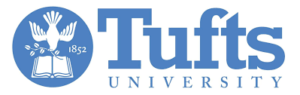 Brigid Barrick of Holmes earns TuftsUniversity dean's list for the Spring 2021 semester