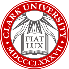 even Caione of Wingdale Named to Clark University's Spring 2021 Dean's List