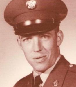 Obituary,   Douglas E. Wormell