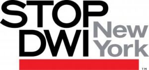 """Putnam County to Participate in Statewide STOP-DWI  LABOR DAY / END OF SUMMER  """"High Visibility Engagement Campaign"""""""