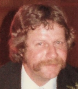 Obituary ,  Gary L. Mace
