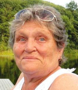 Obituary,   JoAnn LaManna