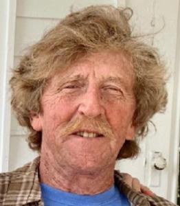 Obituary,   Michael Joseph Yale