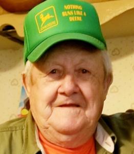 Obituary,   Robert R. Butts, Jr.