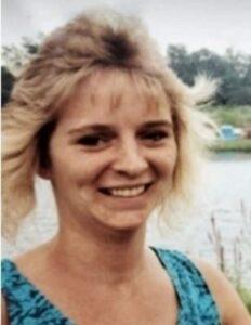 Obituary,Amy R. Elliott