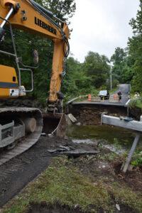 Dutchess County Receives Major Disaster Declaration