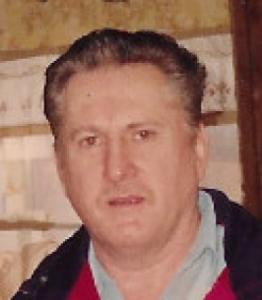 Obituary,   George B. Kennedy, Jr.
