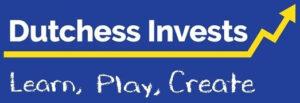 Molinaro Announces $263,580 in Learn, Play, Create Grant Awards