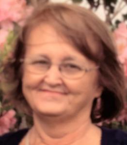 Obituary, Shelley Rose Parsons
