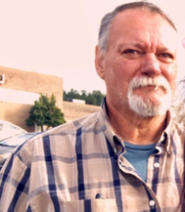 Obituary, William Totten