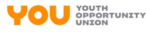 Dutchess County Unveils 'Youth Opportunity Union' Website to Chart Progress of Project