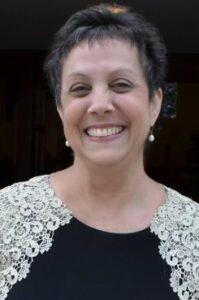 Obituary, Angela Marie Nash
