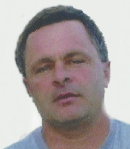 "Obituary ,  Anthony David ""Froggy"" Worden"