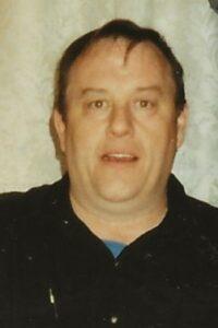 Obituary, Robert Francis Simmons, Jr.
