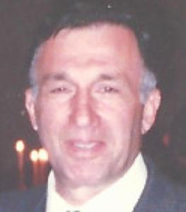 Obituary,   Victor D. Ambrose